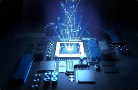 VLSI- Design Verification